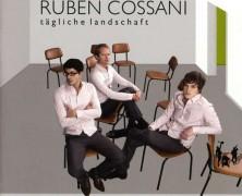 Ruben Cossani