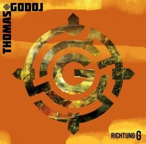 CD-Cover-Thomas-Godoj-Richtung-G-680x672-15e8c6573be32ffe